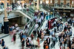 consumers-retail