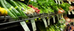 fidelizar_alimentacion_saludable