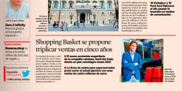 Entrevista-Expansion-Shopping-Basket