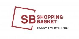 SB-new-logo