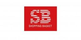 SB-old-logo