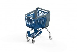 Shopping-Basket-Bravo-Blue