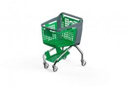 Shopping-Basket-Bravo-Green