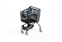 Shopping-Basket-Bravo-black