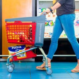 categoria-supermarket