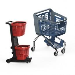 img-categoria-carts