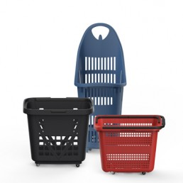img-categoria-rollingbasket