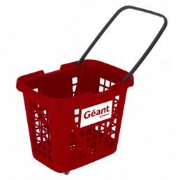 Geant-Casino-XXL