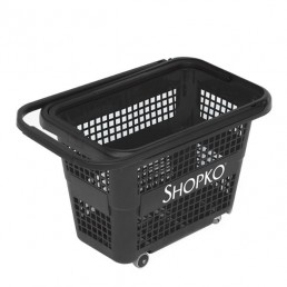 Shopko-RB32L