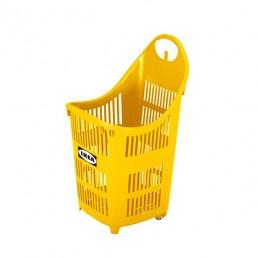 Ikea-Superbond