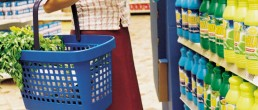 small-stores-shopping-basket-sb
