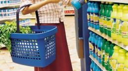 small-stores-shopping-basket-sb