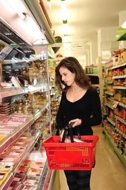 Airport-supermarket3-LR