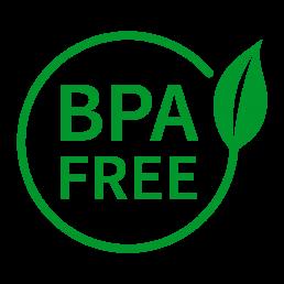 BPA-Free-icon