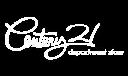 Century-21-w