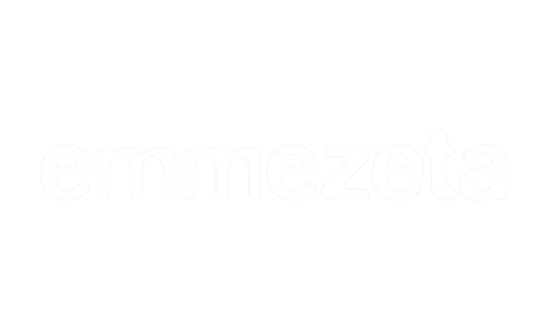 Emmezeta-w