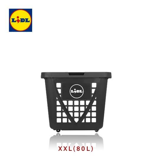 LIDL-Customized basket