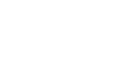 Leory-w