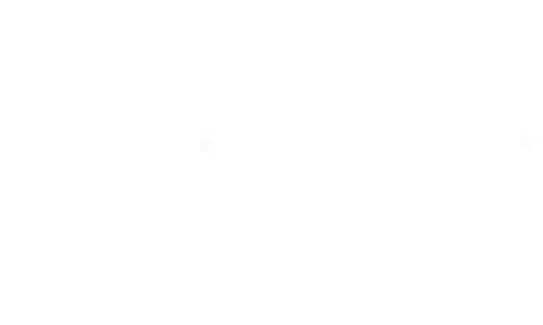 Media-Markt-w