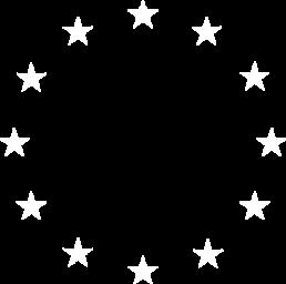 UE-icon