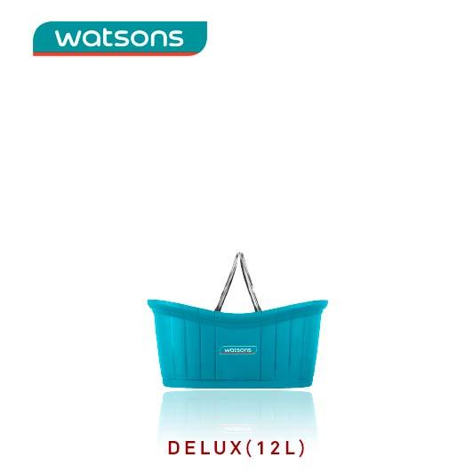 Watson -Customized basket