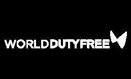Wordld-duty-free-w