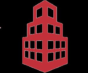 Icon-bureaux