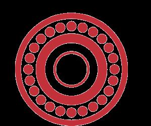 icon-roues