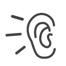 Active-listening