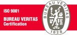 SB-Bureau-Veritas