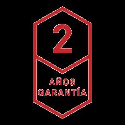 SB-Grantia