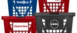 SB-XXL-Casino-LIDL-ToysRus-MediaMarkt