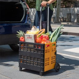 SB-food-safe-practik