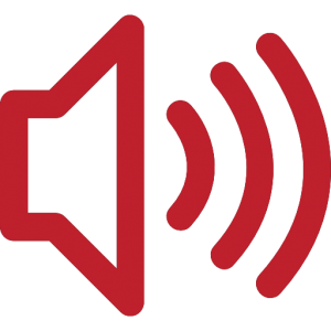 icon-ruido