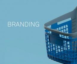 SB-soluciones-branding
