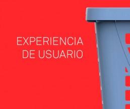 SB-soluciones-experiencias-usuario