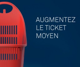 banner-augmentez-ticket-moyen