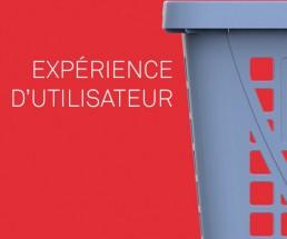 banner-experience-utilisateur