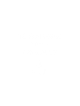 telechargez-catalogue