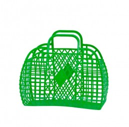 Fama-green2