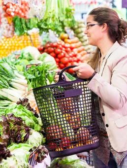 Kanguro-grocery-3