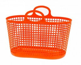 Market-Orange