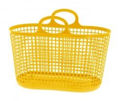 Market-yellow