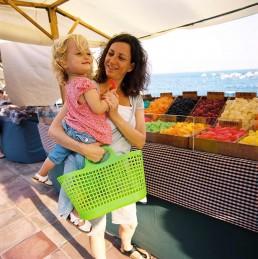 Sweet-market2
