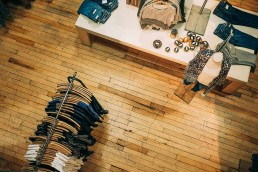 retail-marketing
