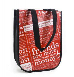 retail-merchandising2