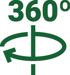 360-r