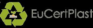 Eucerplast-logo