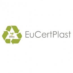 Eucerplast-prod