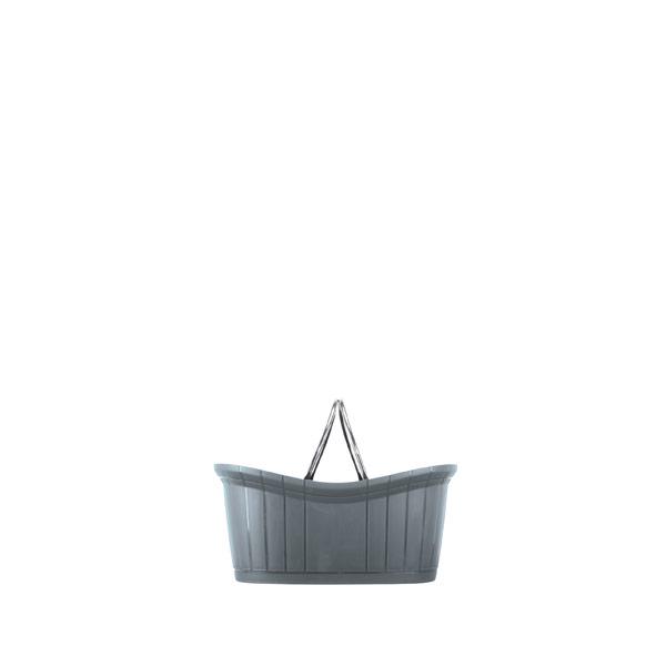 delux-sb-cestas-recicladas